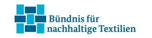 Offizielles_Logo_-_tex_rgb150_de