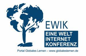 ewik-logo-302kb-1336pi-300dpi_0