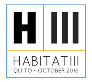habitat-iii