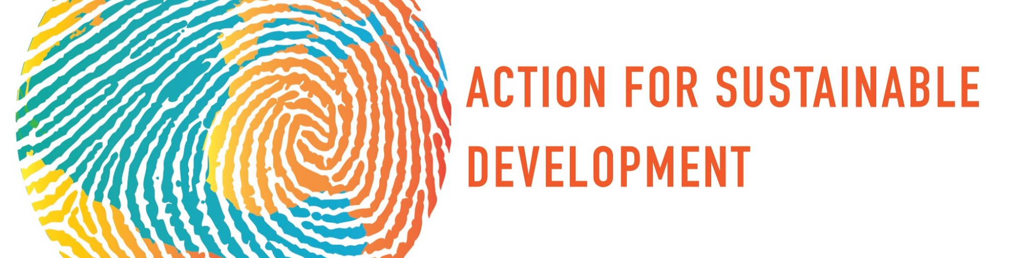 Logo.Action4SD