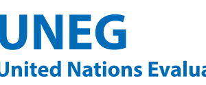 The updated UNEG Norms and Standards for Evaluation was endorsed at the 2016 AGM. It combines Norms and Standards into one document and responds to the evolving global, regional and national contexts, as well as the increasing demand for accountability and national ownership in evaluation. The ten general norms should be upheld in the conduct of any evaluation; the four institutional norms should be reflected in the management and governance of evaluation functions. The associated standards support the implementation of these normative principles. The updated Norms and Standards is now available on the UNEG website (www.unevaluation.org/2016-Norms-and-Standards) and will be printed and distributed to UNEG members, member states, executives in your organizations, UN country offices, and our partner organizations. We encourage colleagues in other cities and regions to disseminate this document to partners as well.
