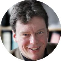 Karsten Weitzenegger Consulting